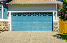 Garage Door & Opener Repairs Philadelphia, PA 215-589-6613